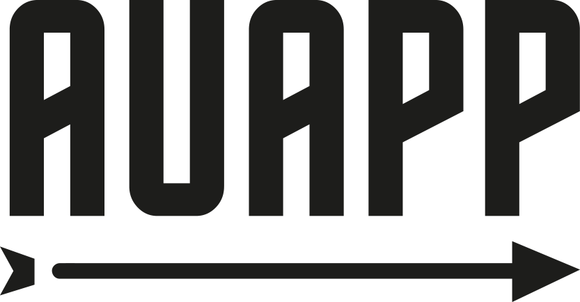 LOGO AUAPP-preto_funtranspa